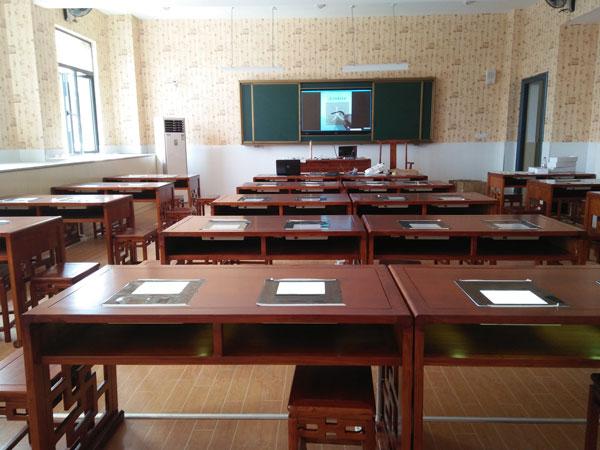 硬笔书法培训班加盟十强